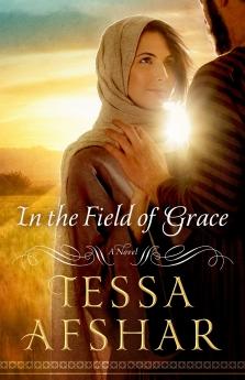 In the Field of Grace *Scratch & Dent*