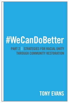 We Can Do Better: Strategies