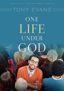 One Life Under God