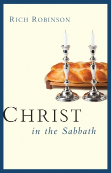Christ in Sabbath