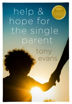 Help & Hope Single Parent
