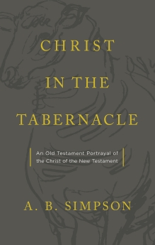 Christ in Tabernacle