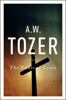 Radical Cross (NEW)