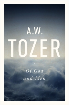 Of God and Men: Cultivating the Divine/Human Relationship