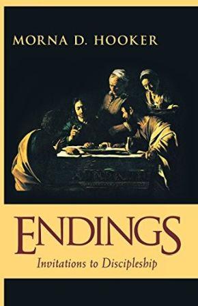 Endings: Invitations to Discipleship