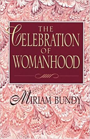 The Celebration of Womanhood