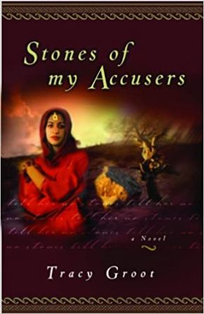 Stones of My Accusers