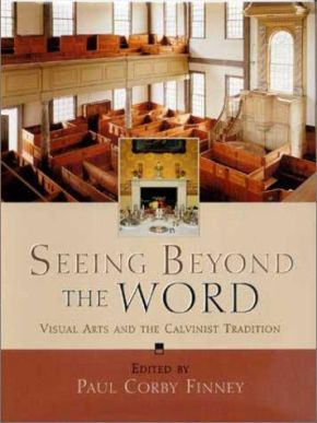 Seeing Beyond the Word *Scratch & Dent*