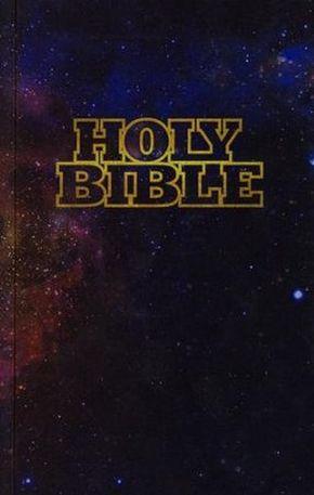 ICB Galaxy Bible