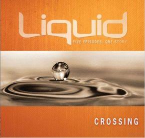 Crossing Participant's Guide (Liquid)