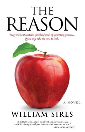 The Reason: A Novel