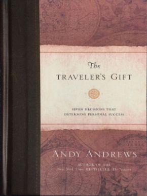Travelers Gift Custom Edition