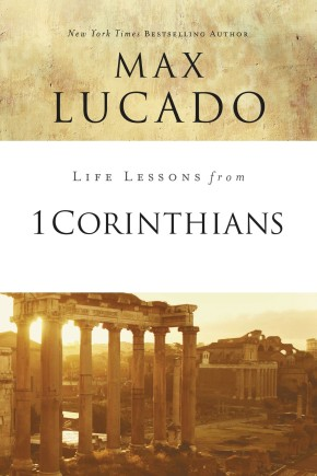 Life Lessons from 1 Corinthians: A Spiritual Health Check-Up