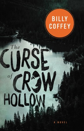 The Curse of Crow Hollow *Scratch & Dent*
