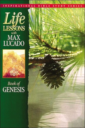 Life Lessons: Book Of Genesis