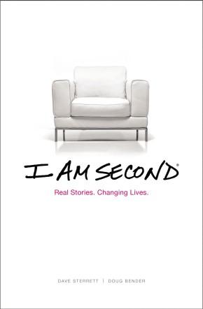 I Am Second
