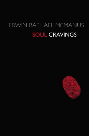 Soul Cravings *Scratch & Dent*