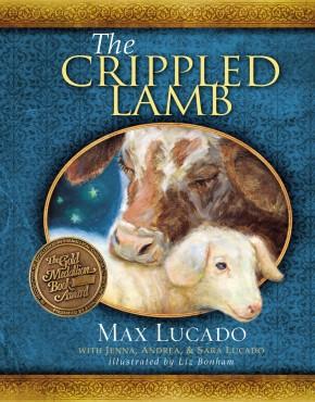 The Crippled Lamb *Scratch & Dent*