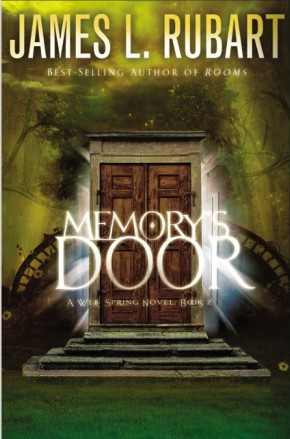 Memory's Door (A Well Spring Novel)