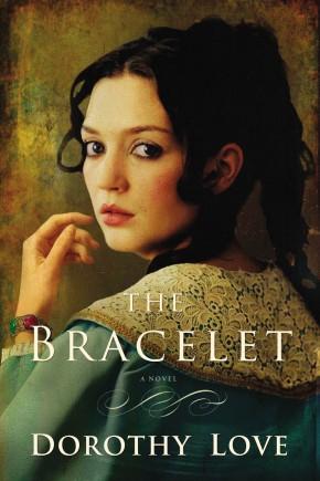 The Bracelet *Scratch & Dent*