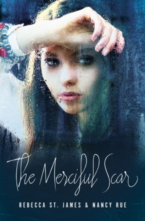 The Merciful Scar