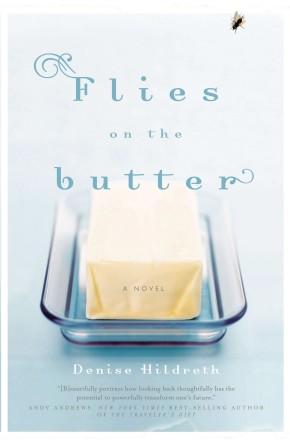 Flies on the Butter *Scratch & Dent*