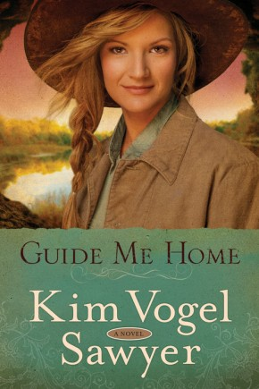 Guide Me Home: A Novel