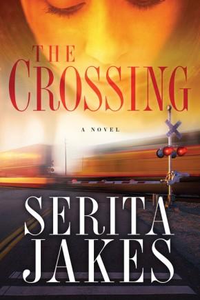 The Crossing: A Novel *Scratch & Dent*