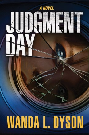 Judgment Day: A Novel