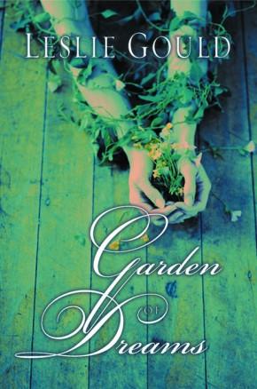 Garden of Dreams *Scratch & Dent*