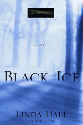 Black Ice (Fog Point Series #2)