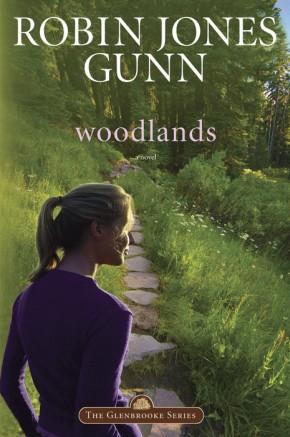Woodlands (Glenbrooke, Book 7)