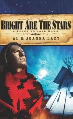 Bright are the Stars (A Place to Call Home #2)