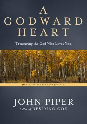 A GODWARD HEART: TREASURING THE *Scratch & Dent*