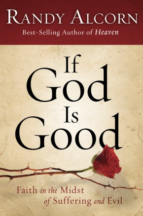 If God Is Good: PB Faith in the Midst of Suffering and Evil
