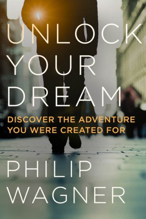 Unlock Your Dream: Discover the Adventure You Were Created For