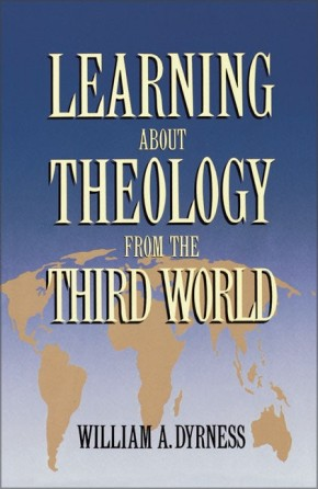 Learning about Theology from the Third World