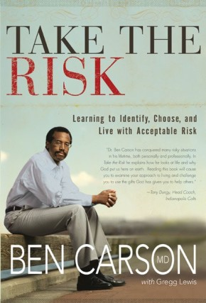Take the Risk: Learning to Identify, Choose, and Live with Acceptable Risk *Scratch & Dent*