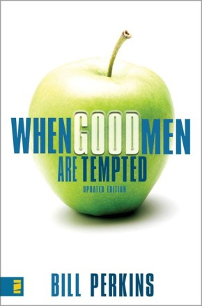 When Good Men Are Tempted *Scratch & Dent*