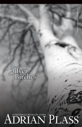 Silver Birches: A Novel