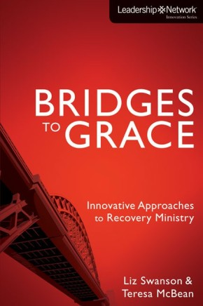 Bridges to Grace: Innovative Approaches to Recovery Ministry (Leadership Network Innovation Series)