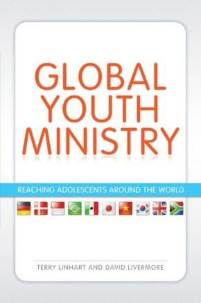 Global Youth Ministry: Reaching Adolescents Around the World (YS Academic)