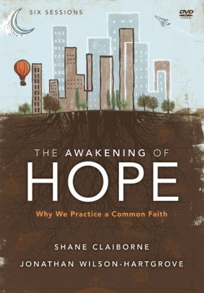 The Awakening of Hope Video Study: Why We Practice a Common Faith