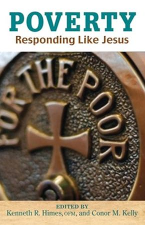 Poverty: Responding Like Jesus