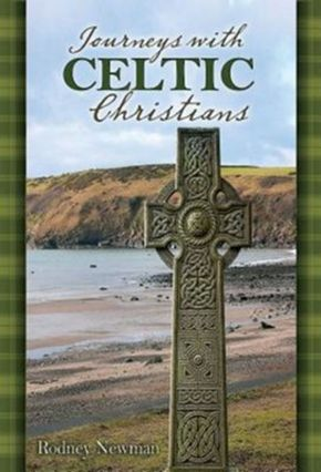Journeys with Celtic Christians