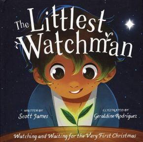 The Littlest Watchman